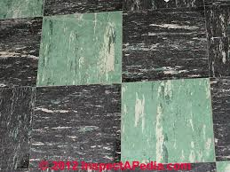 armstrong l other brands of asbestos floor tiles sheet flooring
