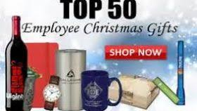 christmas gifts for employees gifts for employees for christmas inspirations of christmas gift
