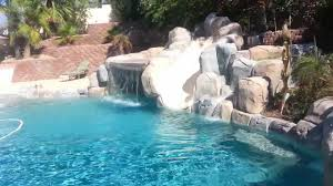 lake havasu pool home 2280 souchak dr lake havasu city az