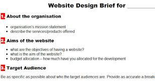 10 useful google docs templates for web u0026 mobile app designers