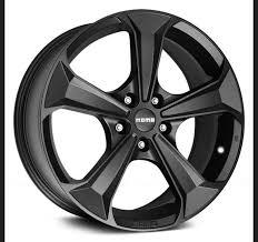 Porsche Cayenne Bolt Pattern - wheel fitment rennlist porsche discussion forums