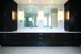 vanity mirrors for bathroom room small vanity mirror bed bath and