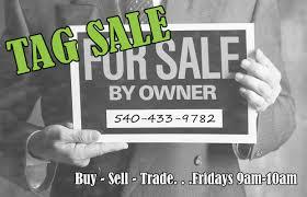 Igloo Dog House Tractor Supply Tag Sales Wsva News Talk Radio