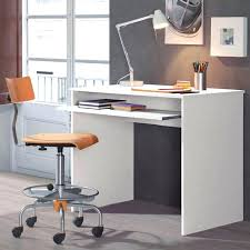 bureau largeur 50 cm petit bureau vintage bureau largeur 50 cm petit meuble bureau