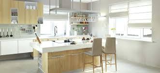 taille moyenne cuisine taille moyenne cuisine taille moyenne cuisine ouverte soskarte info