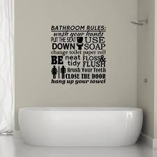 prints for bathroom walls