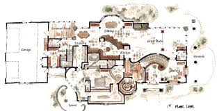old world floor plans adagio house plan custom house plans with a point of view at www