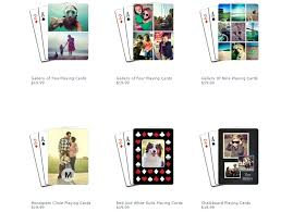 shutterfly free custom cards pay shipping my frugal