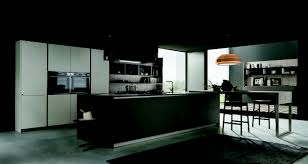 kitchen wallpaper high resolution stunning kitchen pedini