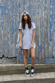 hair tutorial tumblr tomboy pin by deanna als on cool kids only pinterest tomboy clothes