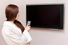 tv dans chambre comment recevoir la télé dans une autre pièce darty vous