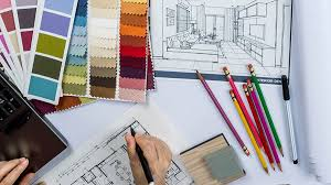 I Need An Interior Designer by Hire An Interior Designer Or Diy A Part Of Lifea Part Of Life