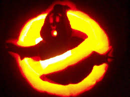 Toothless Pumpkin Carving Patterns by Pumpkin Carving Templates Halloween Pumpkins Pinterest Jack O