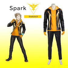 pokemon go halloween costume compare prices on sparkly costumes online shopping buy low price