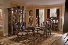 pulaski dining room furniture pulaski dining room furniture tips for cheap living room furniture