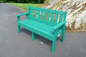 Recycled Plastic Furniture Recycled Plastic Products Recycled Plastic Products Cork