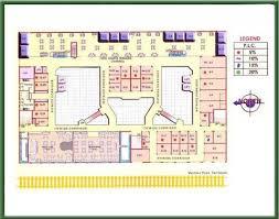eldeco station 1 mall faridabad shopping malls in delhi ncr