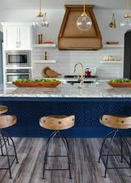 how to open kitchen faucet navy large island and white marble countertop for open kitchen