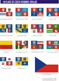 Germany Ww1 Flag The Imperial German Naval Flag World War 1 Pinterest Naval Flags