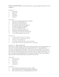 john taylor greek to gcse part 2 answer key documents