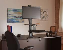 Stand Desks by Sit Stand Desks Probelle