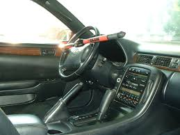 lexus sc300 gas mileage 95 lexus sc300 0l33l u0027s