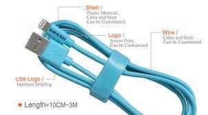 fullglory technology co ltd mfi licensee cable apple lightning