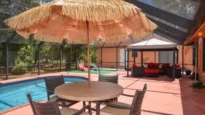 West Palm Beach Patio Furniture by 12903 Tangerine Blvd West Palm Beach Fl 33412 Usa Youtube