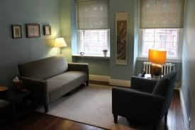 Counseling Office Decor 7 Things to Consider  Recovery in Oklahoma