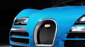 Bugatti Veyron Engine Price New Bugatti To Cost Entire Lamborghini More Than Old Bugatti