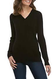 sweaters for women oversized long u0026 more belk