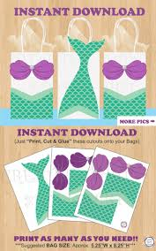 best 25 candy bags birthday ideas on pinterest party gift bags