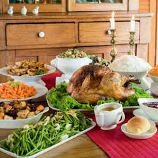 turkey catering toronto signature turkey dinner