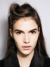 Frisuren Lange Haare Rockig by Top 25 Best Frisuren Lange Haare Toupiert Ideas On