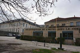 univ reims fr bureau virtuel se connecter université de reims chagne ardenne wikipédia
