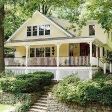 wrap around front porch front porch design ideas wrap around porches porch wraparound