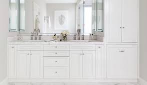 frameless recessed medicine cabinet minimalist double washstand with side beveled medicine cabinets
