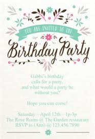 pin by katarzyna u0027kasia u0027 niles on birthday party ideas for kids