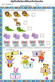 nursery syllabus cbse best idea garden
