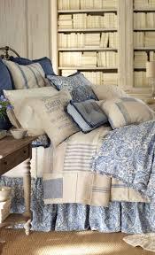 Bedroom Set Made In Usa Best 10 Shelving Over Bed Ideas On Pinterest Bed In Corner