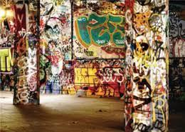 computer graffiti computer graffiti nz buy new computer graffiti from best