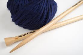 How To Calculate The Needed How To Cast On Without Having To Calculate The Length Of Yarn