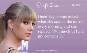 taylor swift fan club taylor swift facts taylor pinterest taylor swift facts swift