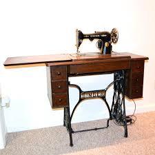 koala sewing machine cabinets used used sewing machine cabinet parsons sewing machine cabinet with lift