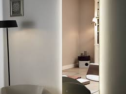 backlit bathroom mirror diy astonishing led bathroom mirrors