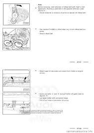audi a3 2003 8l 1 g electrical system workshop manual