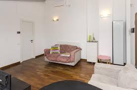 1 bedroom apartments in ta room for rent in via andrea solari erasmus milan