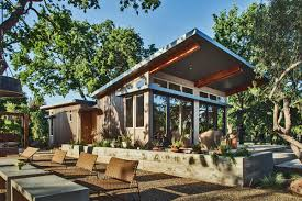 stillwater dwellings prefab homes are built using systems based