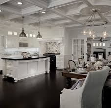 cape cod home design cape cod house interior design ideas beautiful cape cod interior