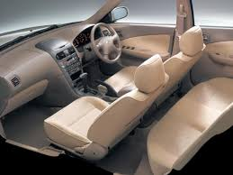 nissan sunny modified interior nissan sunny b15 pics all pictures top
